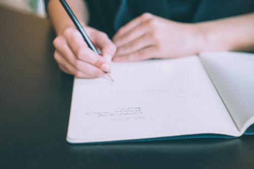 Texte, Artikel, Advertorials, Interviews, Blogbeiträge