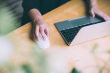 Nicht jeder braucht ein Online-Business
